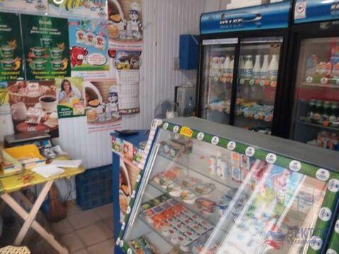 Магазин (торговое помещение), город Херсон - Фото 4