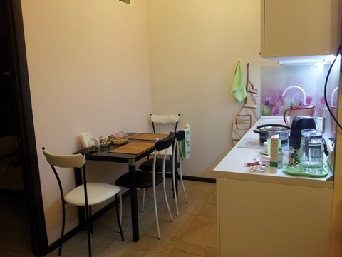 2-к. квартира в Мытищах - Фото 3