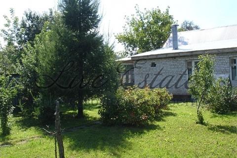 Продажа дома, Рассудово, Новофедоровское с. п. - Фото 5