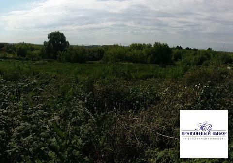 Объявление №57860143: Продажа участка. Новокузнецк
