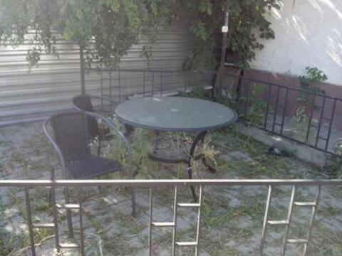 Продажа дачи г.Ростов-на-Дону, ул. Липовая - Фото 5