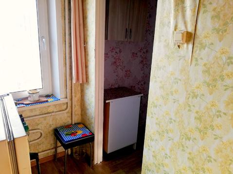 Продаю квартиру по ул. Военстроя, 82 в г. Новоалтайске - Фото 2
