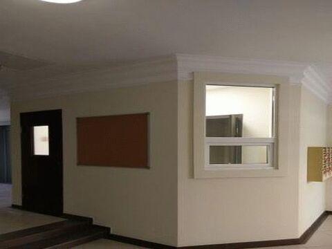 Продажа квартиры, м. Тропарево, Бульвар Андрея Тарковского - Фото 3