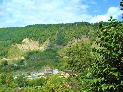 Продается дом, г. Сочи, Краснодонская - Фото 2