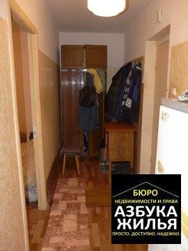 1-к квартира на Тёмкина 1.55 млн руб - Фото 5