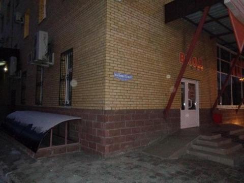 Продажа офиса, Омск, Омск - Фото 2