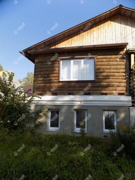Продажа дома, Ковров, Ул. Никитина - Фото 1