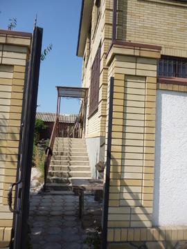 Добротный новый дом 360 кв.м. сжм 6 соток - Фото 3