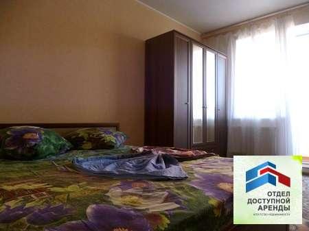 Квартира ул. Семьи Шамшиных 18 - Фото 4