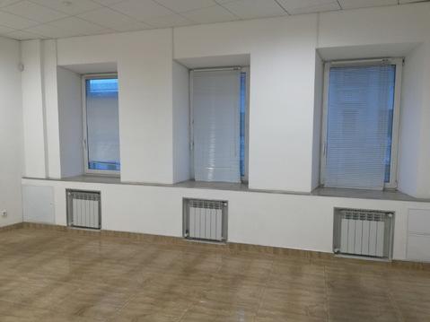 Аренда офиса в центре Ярославля, 30,2 кв.м. - Фото 3
