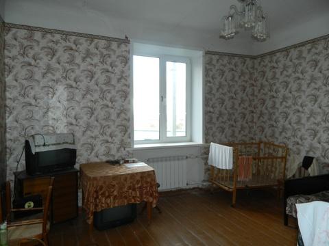 В продаже эксклюзивная 3 комн.квартира,71 кв.м, в центре г.Советск - Фото 4