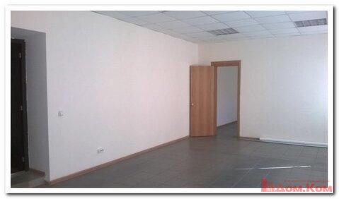 Аренда офиса, Хабаровск, Некрасова 93 - Фото 3