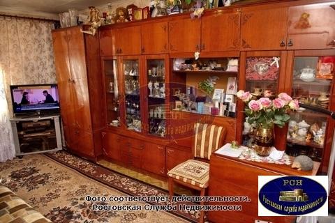 Предлагается к продаже просторная комната в кирпичном доме. - Фото 2