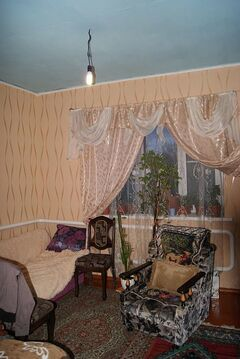 Продажа дома, Яблоновский, Тахтамукайский район, Ул. Промышленная - Фото 3