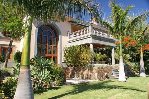 Двухэтажная вилла на Монте Леоне - Фото 2