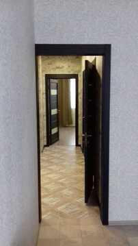 Сдается двух комнатная квартира в аренду - Фото 4