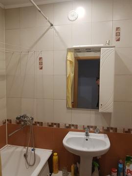 Продажа квартиры, Брянск, Ул. Рославльская - Фото 5