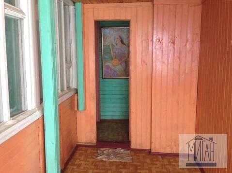Уютный дом в пгт.Монино - Фото 5