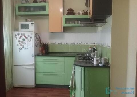 Продажа квартиры, Балаково, Ул. Степная - Фото 4