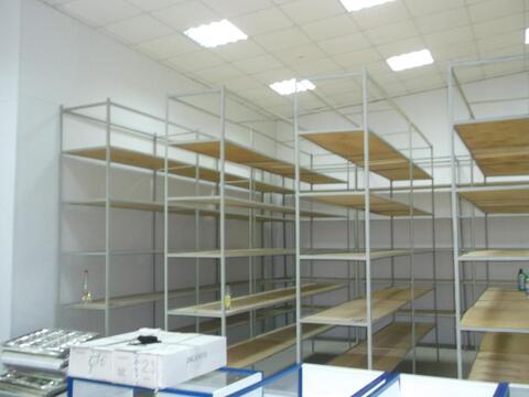 Аренда производственного помещения 510 кв.м - Фото 5