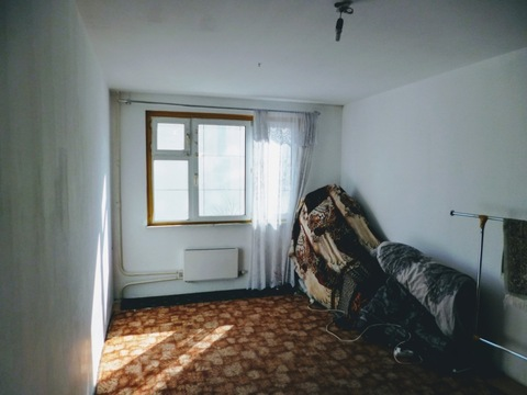 Продам квартиру в Люблино - Фото 3