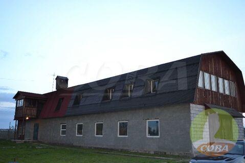 Продажа дома, Успенка, Тюменский район - Фото 5
