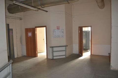 Коммерческая недвижимость, ул. Норильская, д.77 - Фото 4