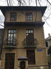 Продажа дома, Ессентуки, Ул. Анджиевского - Фото 2