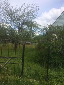 Продается дом, Гатчинский р-н, пос. Кобрино - Фото 2