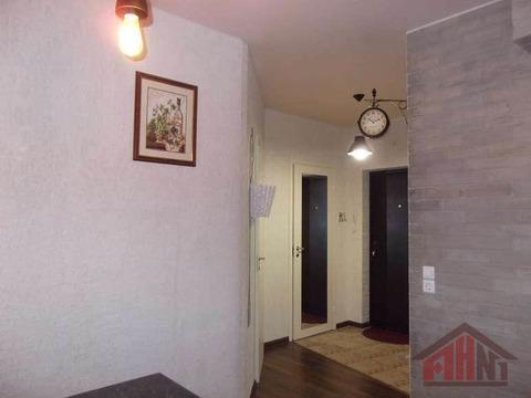 Продажа квартиры, Псков, Никольская улица - Фото 4
