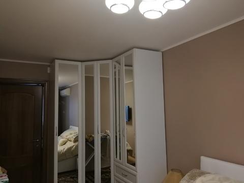 2-к.квартира - Фото 3
