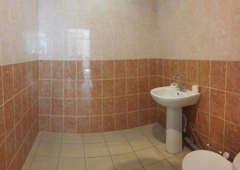 Продам офис на Лежневской в Аристократе - Фото 5