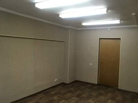 Аренда офиса 19.3 кв.м, м2/год - Фото 4