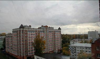 Аренда квартиры, Томск, Ул. Советская - Фото 1