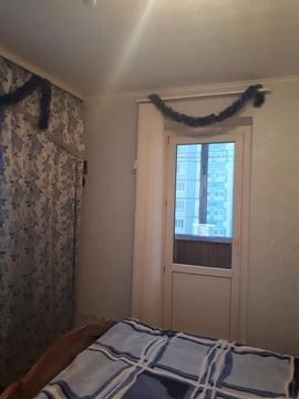Квартира, б-р. Шубина, д.9 - Фото 3