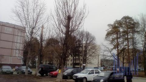 Продаётся земельный участок на территории новой Москвы - Фото 5