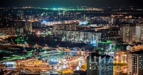 Аренда квартиры, Пермь, Ул. Механошина - Фото 1