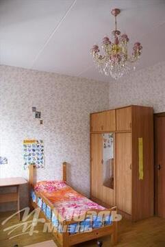 Квартира с высокими потолками в сталинском доме - Фото 3