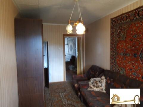 Продажа двухкомнатной квартиры в Волоколамске Ново-Солдатская - Фото 5