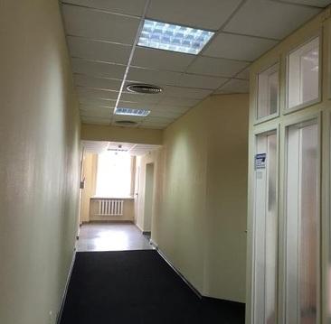 Предлагается офисное помещение на пятом этаже в ЦАО - Фото 3