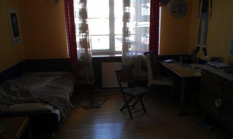 Продажа квартиры, Купить квартиру Рига, Латвия по недорогой цене, ID объекта - 313137431 - Фото 1