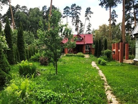 вариантов купить дом участок в кратово московской область премию декретном отпуске