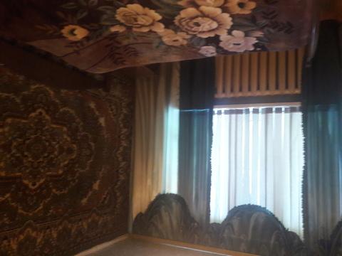 Аренда 2 ком.квартиры в Солнечногорске, центр - Фото 4