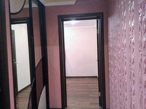 Продажа квартиры, Благовещенск, Микрорайон кпп - Фото 4