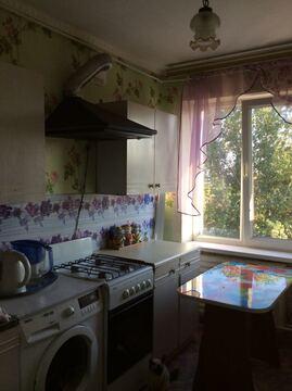 Продажа квартиры, Энгельс, Строителей пр-кт. - Фото 4
