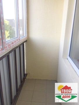 Продам 1-к квартиру 40 кв.м. в новом доме, Белоусово, Московская, 55 - Фото 5