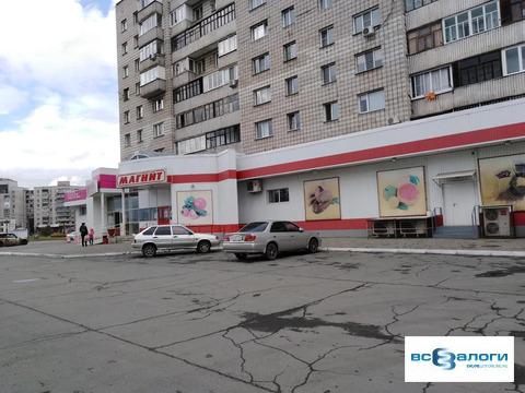 Объявление №51357297: Продажа помещения. Барнаул, Павловский тракт., 82,