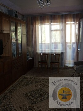 Сдам в аренду 2 комнатную квартиру Гостиница Таганрог - Фото 4