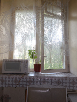 Продается комната, г. Химки, Маяковского - Фото 4