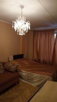 Продам 2-к квартиру, Новоивановское, улица Мичурина 11 - Фото 5
